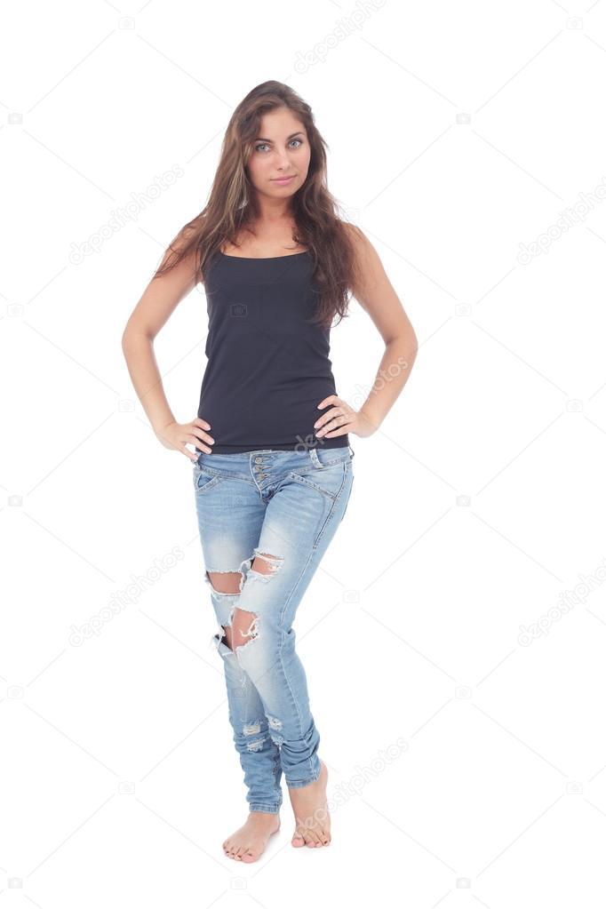 σέξι παχουλός έφηβος μουνί