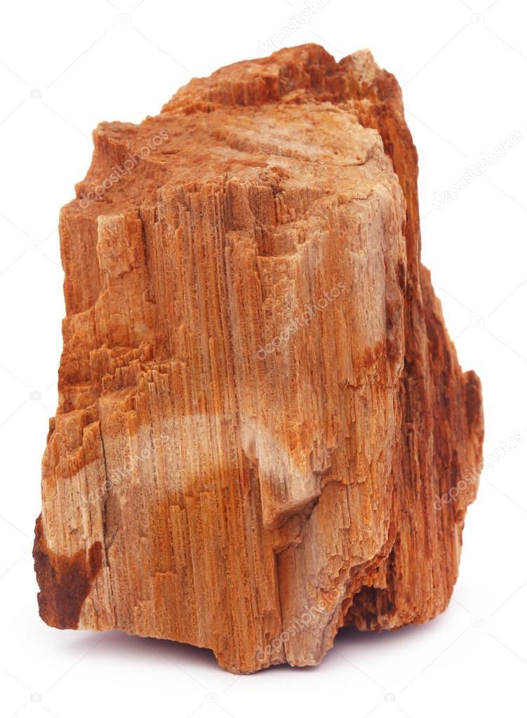 close up de rochas sedimentares stock photo bdspn74 91430516. Black Bedroom Furniture Sets. Home Design Ideas