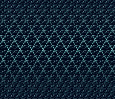 Tile abstract geometric pattern. Ready for tile