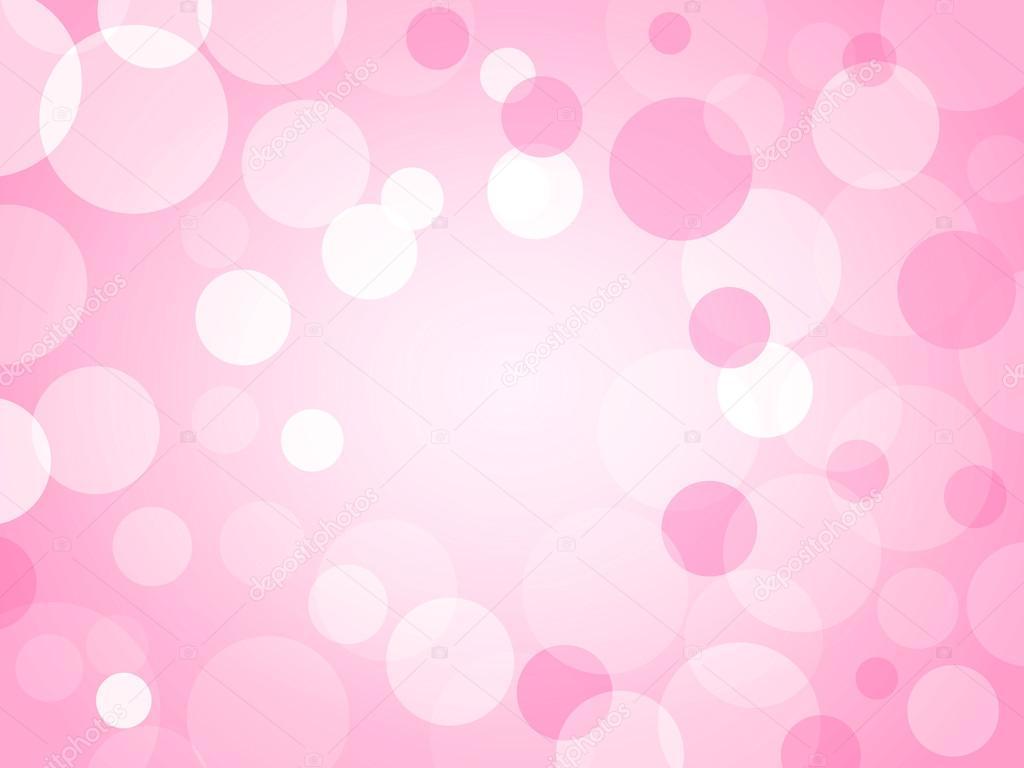 Fondo en color rosa suave — Archivo Imágenes Vectoriales © ivn3da ...