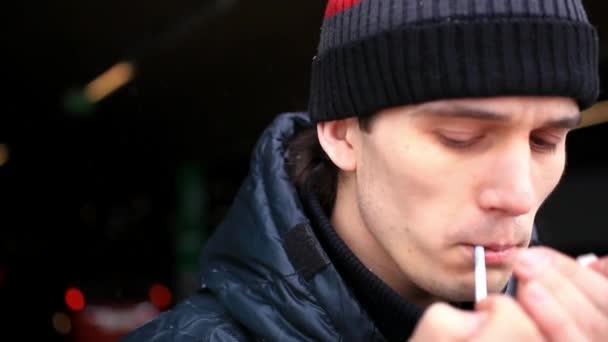 pěkné porno video