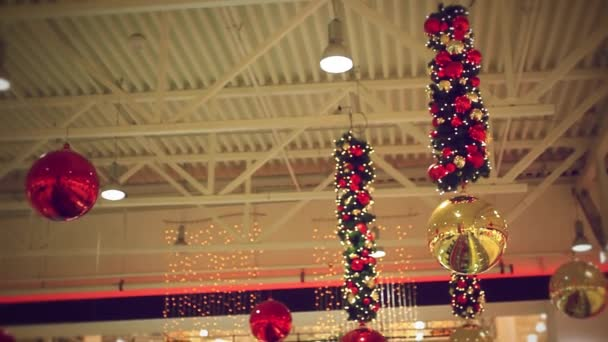 Decorado rojo bolas blancas peque as bombillas para - Moscas pequenas en el techo ...