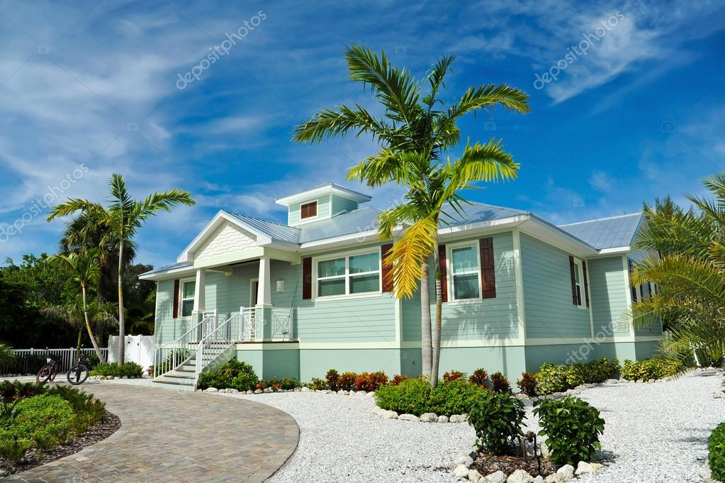 Mexico Beach Florida House For Rent