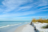Photo Beautiful Florida Coastline