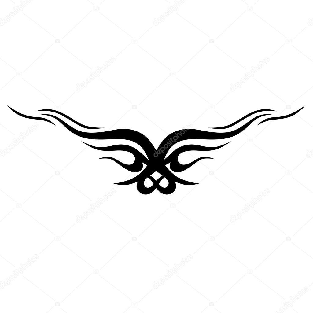 Tatuajes Pequeños Para Hombres Plantillas Tatuaje Plantilla
