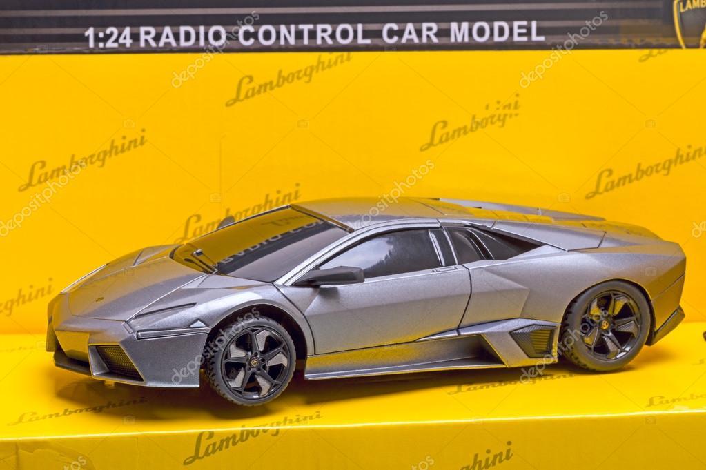 Lamborghini Reventon Foto Editorial De Stock C Ra3rn 65276099