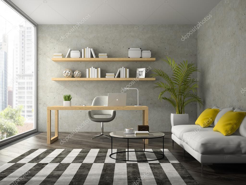 https://st2.depositphotos.com/1009948/10258/i/950/depositphotos_102580854-stockafbeelding-interieur-van-modern-ontwerpbureau-met.jpg