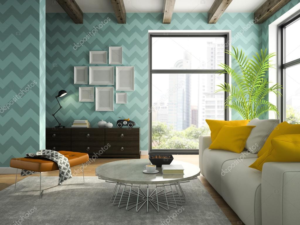 Mklarna ekstrm simple nordal raw downtown vitrineskap for Interior design kurs