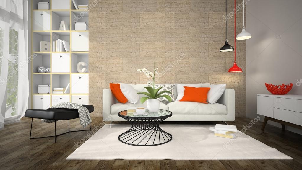 Interieur Combineren Kurk : Kurk in je interieur terracotta en kurk interieurbeleving goes