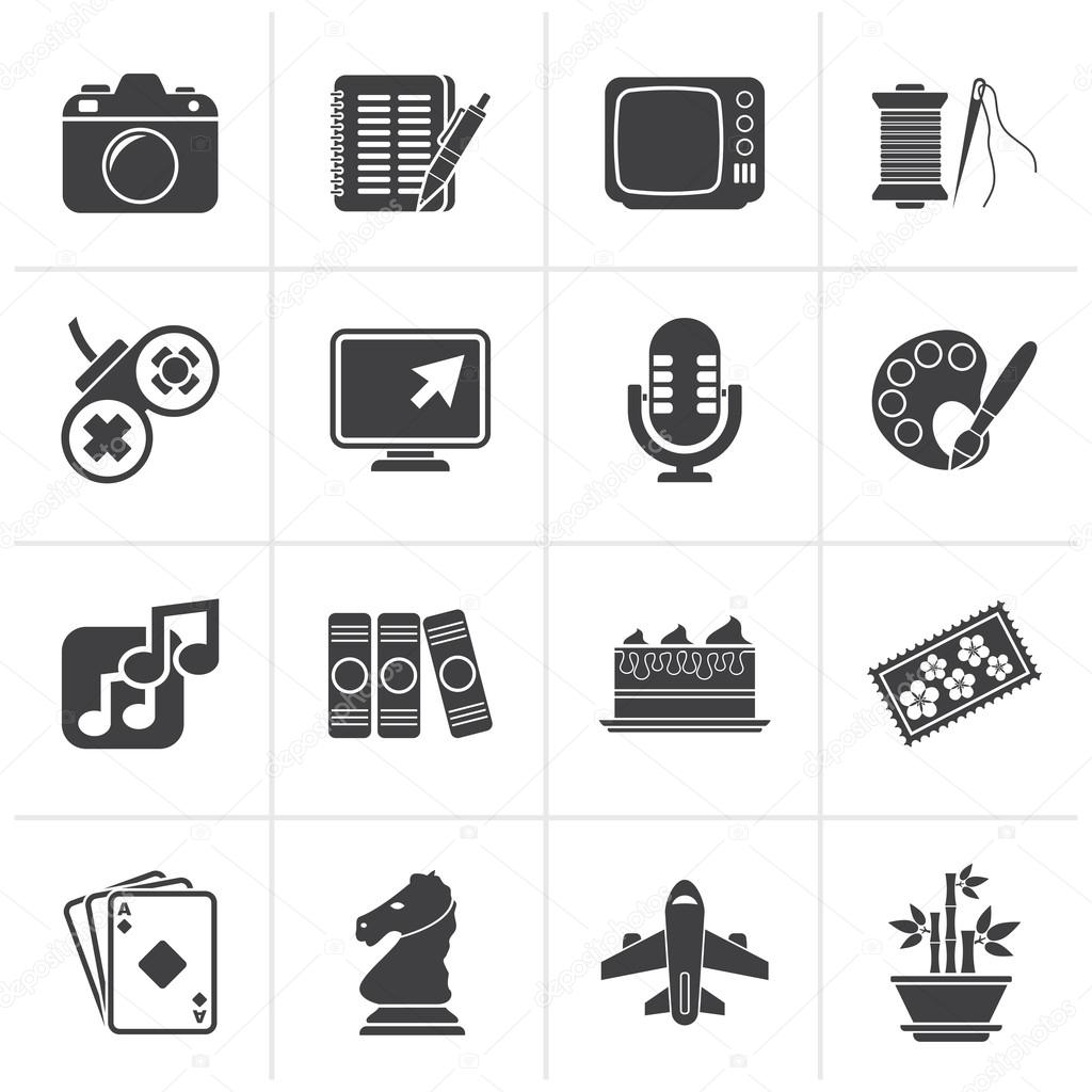 depositphotos_90519468-stock-illustration-black-hobbies-and-leisure-icons.jpg