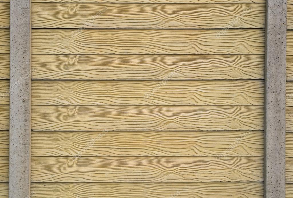Wooden Wall Stock Photo C Hd Design 80791480