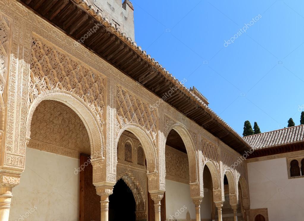 prohibido fecha orgasmo en Granada