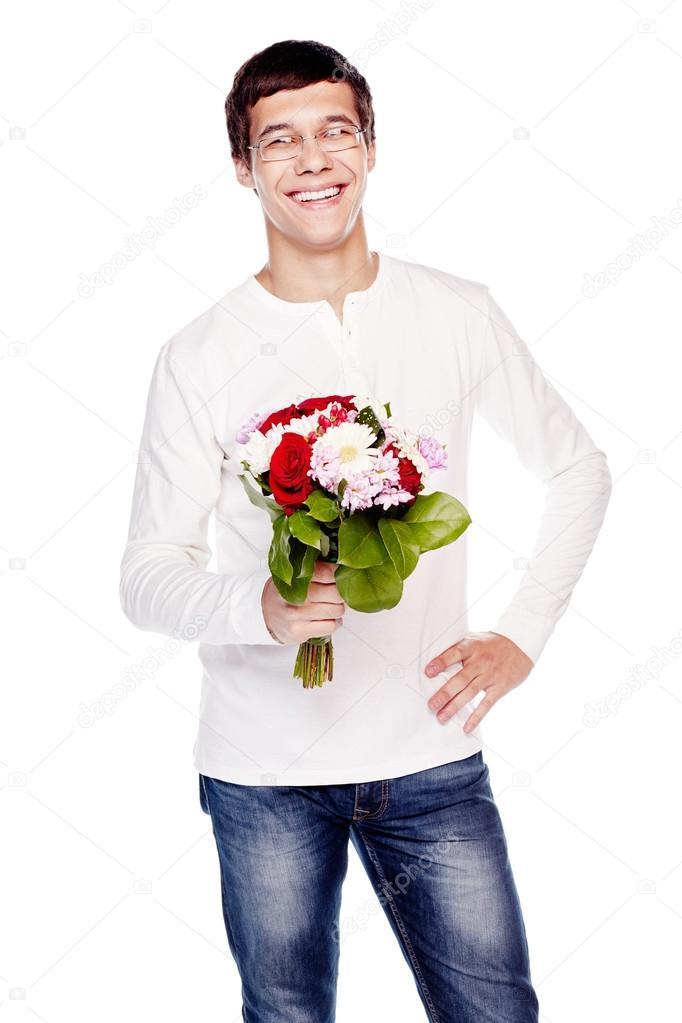 alla spansktalande dating