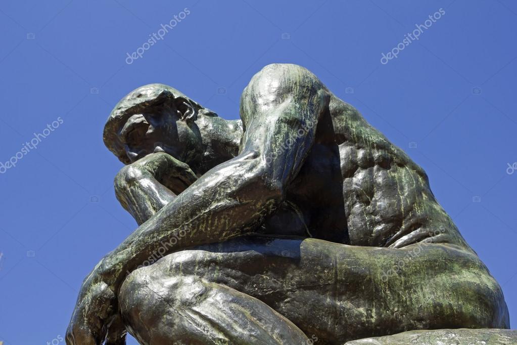 Photos De Rodin Images De Rodin Depositphotos