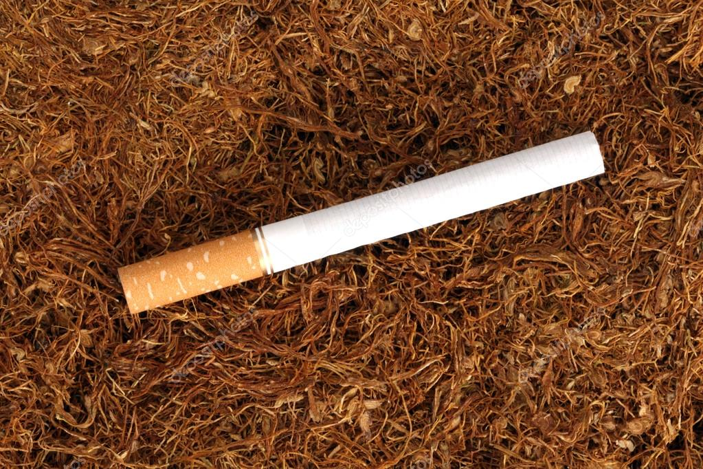 Малюнок на куріння питань 96477b2313b85
