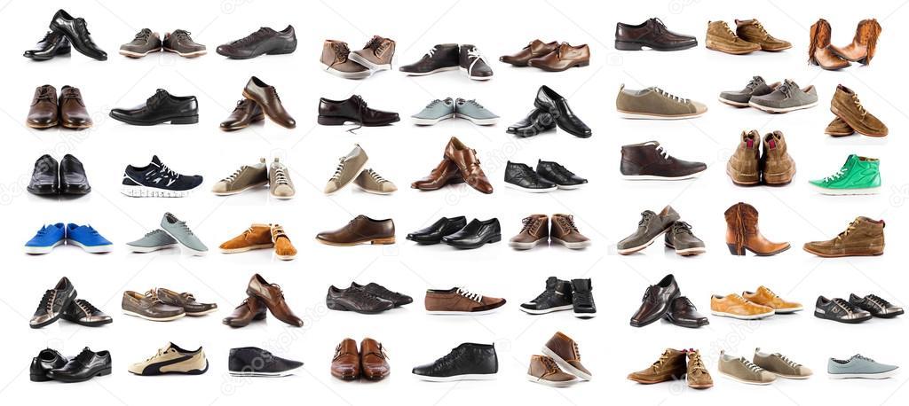 выбираем старте классификация женской и мужской обуви фото слову, каждый