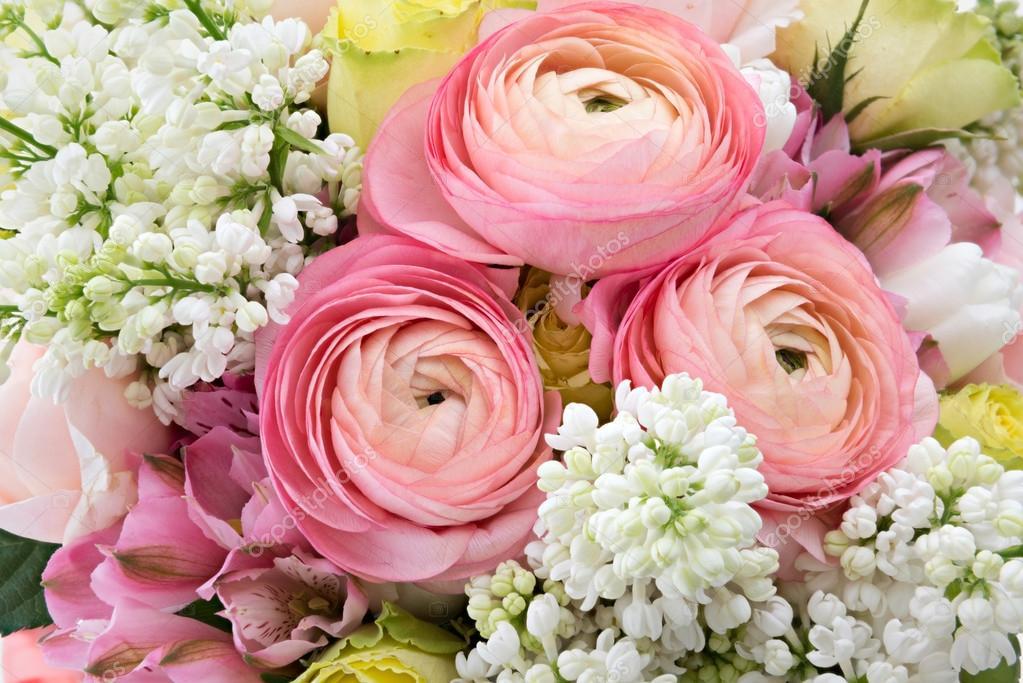 Sfondo fiori di primavera foto stock mny jhee 76397051 for Fiori di primavera