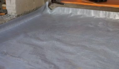 Fußboden Dämmung Styropor ~ Styropor stockvideos lizenzfreies styropor filmmaterial
