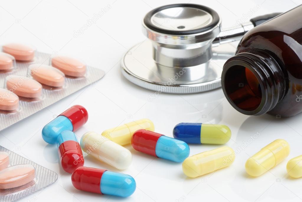 pharmacologie #hashtag