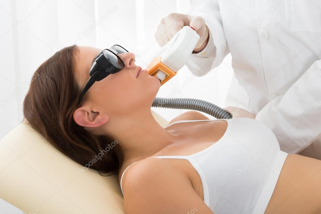medical-info-on-facial-laser-treatment-pron-sisters