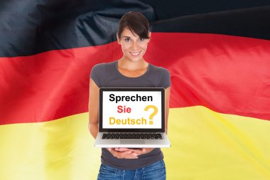 Do You Speak German