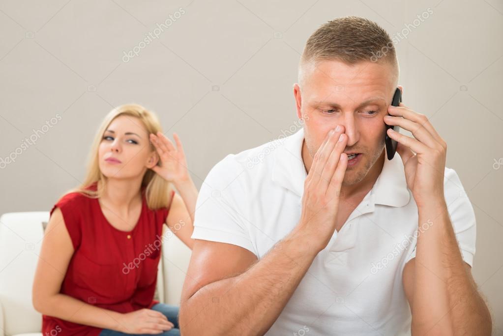Порно мужчина у женщины лижет вообще черт