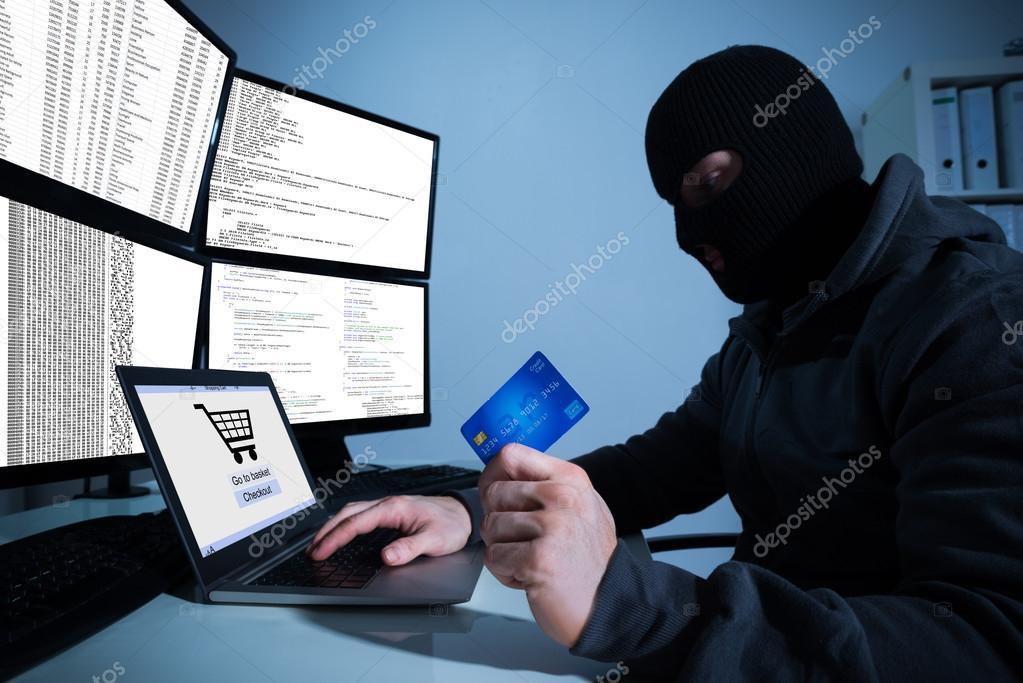 credit card fraud suspe - 840×504
