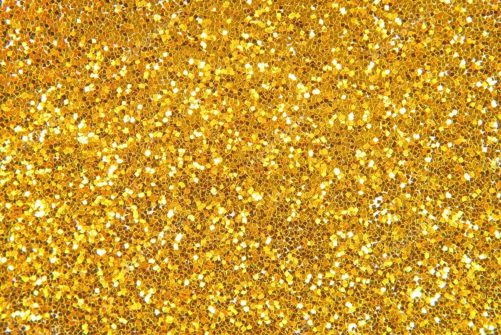 Dorados Image: Fotos De Stock © Severija #57911583