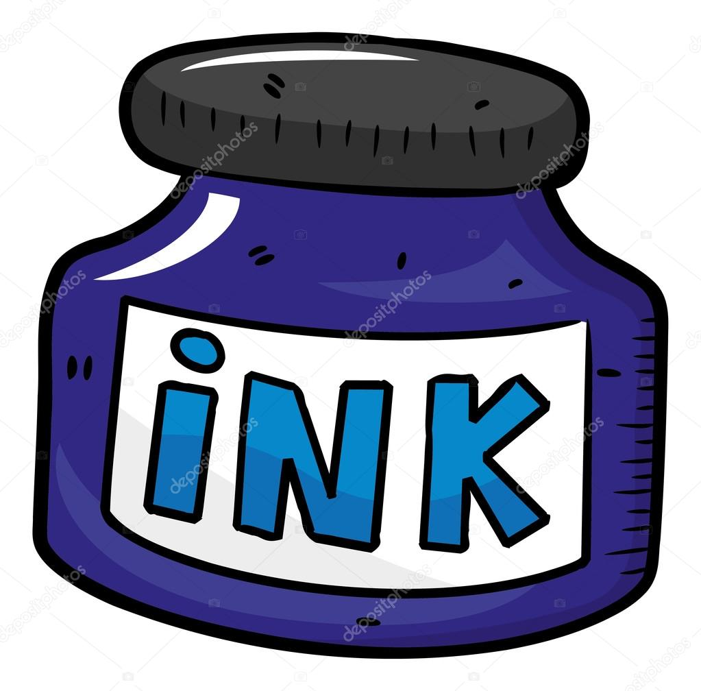 cartoon ink stamp my site daot tk engine clipart png engine clip art black and white