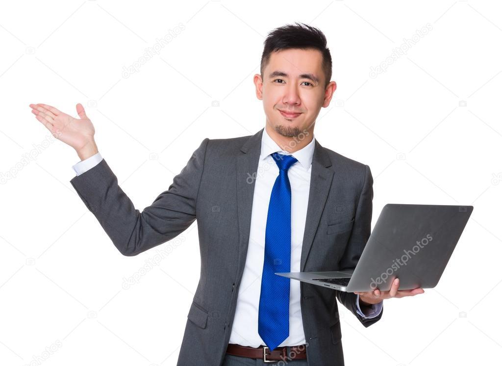 Homme Asiatique Conseil Conseil Costume Asiatique Homme Costume Costume Asiatique CxthrdsQ