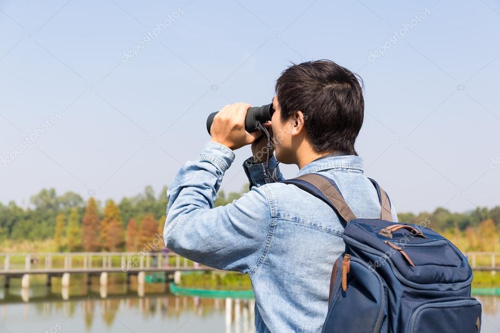 Carl zeiss ferngläser für die vogelbeobachtung günstig kaufen ebay