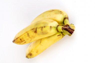 """Картина, постер, плакат, фотообои """"Кучу вкусные бананы"""", артикул 69068391"""
