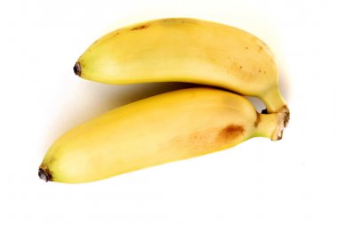 """Картина, постер, плакат, фотообои """"Кучу вкусные бананы"""", артикул 69069557"""