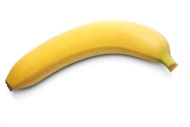 """Картина, постер, плакат, фотообои """"свежий спелый банан """", артикул 69071745"""