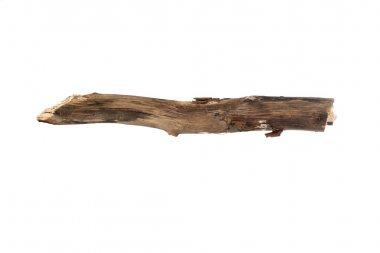 brown wooden stick