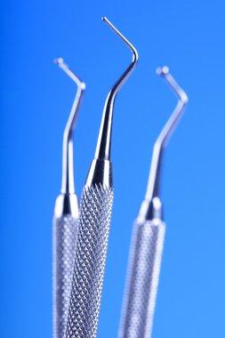 Medical Dental Tools