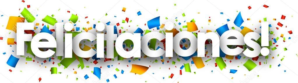 gefeliciteerd met je verjaardag in het spaans Spaans Gefeliciteerd Met Je Verjaardag   ARCHIDEV gefeliciteerd met je verjaardag in het spaans