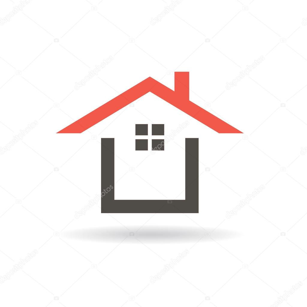 roof house vector amp 1300x791 roof clipart thai sc 1 st