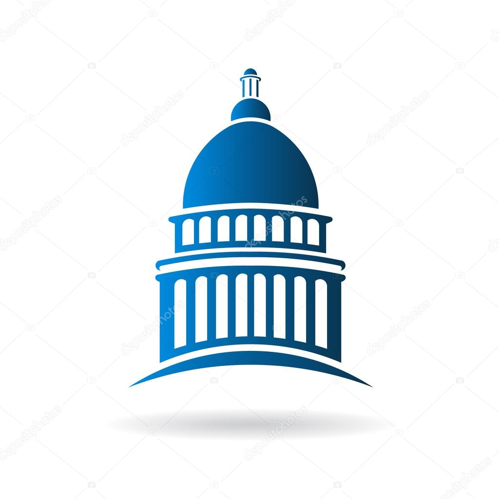 capitol building stock vectors royalty free capitol building rh depositphotos com us capitol building vector capitol building vector art