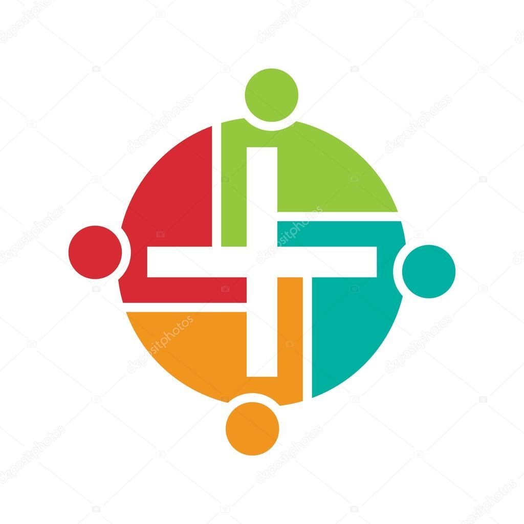 Logo rencontre