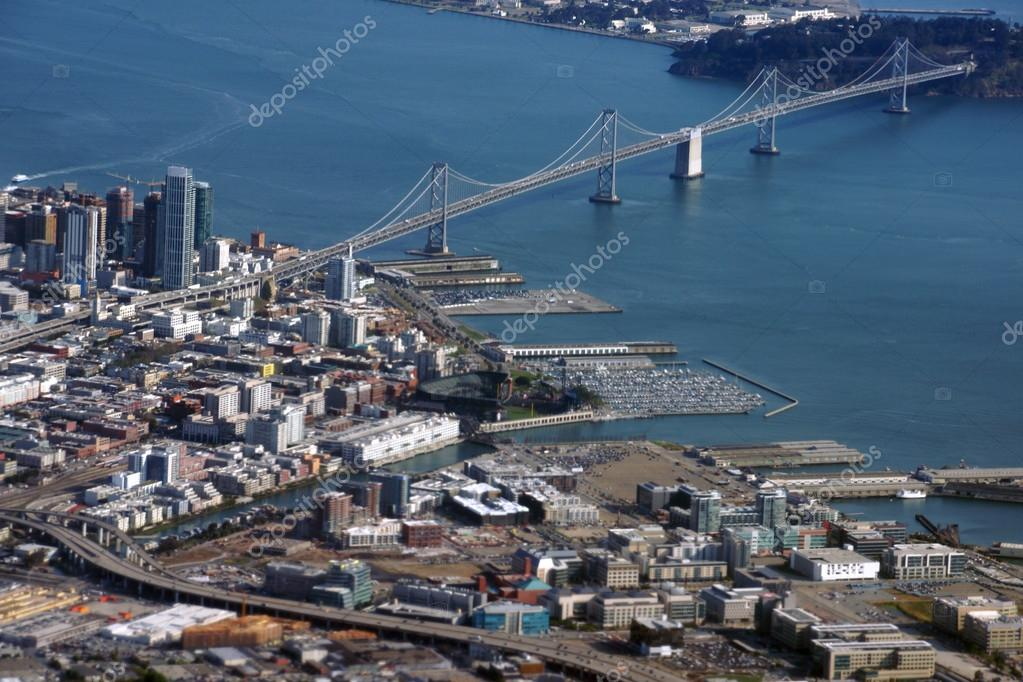 https://st2.depositphotos.com/1010801/8228/i/950/depositphotos_82280134-stock-photo-aerial-view-of-san-francisco.jpg