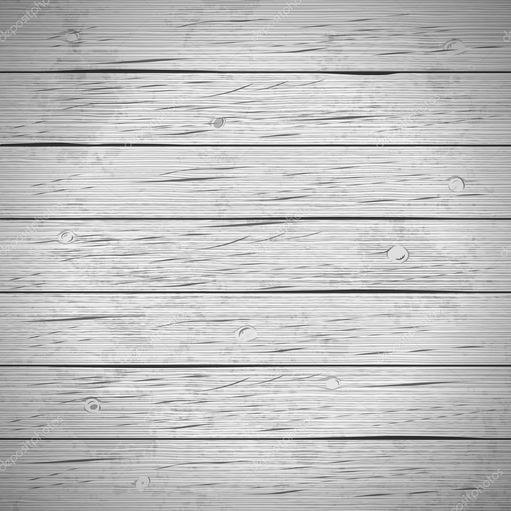 fondo vintage de tablones de madera rstica vector de stock 124408454