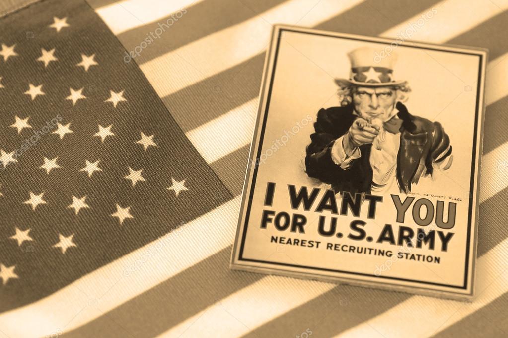 Uncle Sam Symbol Of Us Patriotism Stock Editorial Photo Tomloel