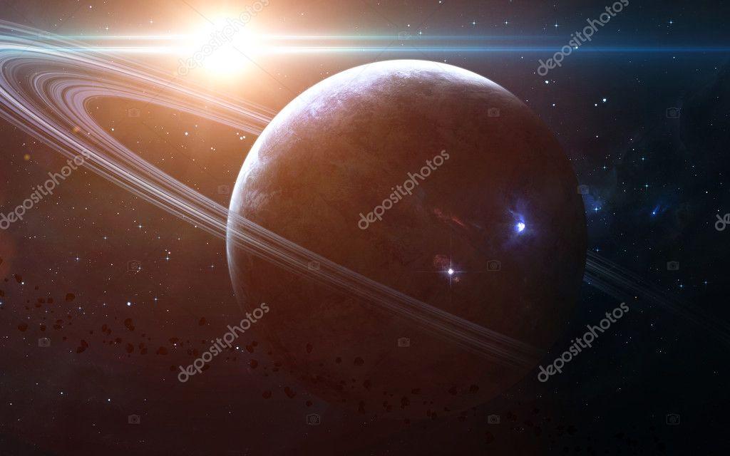 planets stars november 8 - HD1332×850