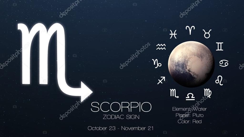Images: scorpio and quotes | Zodiac sign - Scorpio. Cool ...