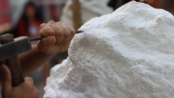 Řemeslník povolání v umění třída pracovní