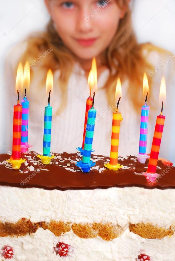 Happy Birthday To You Stock Photo Teresaterra 63346119