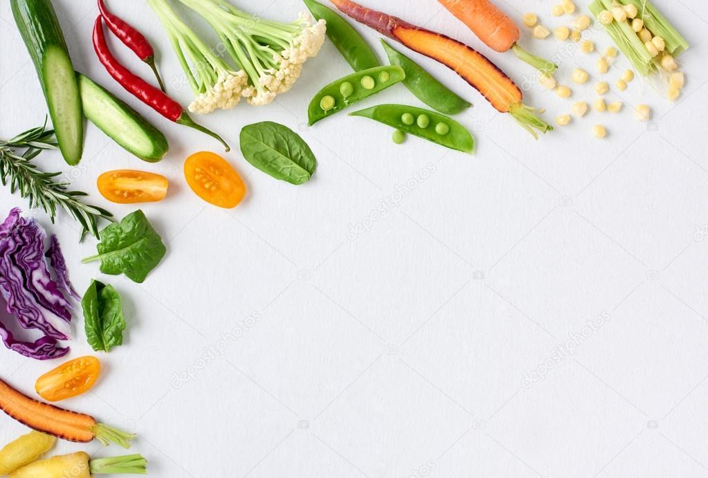 Healthy Food Ppt Presentation