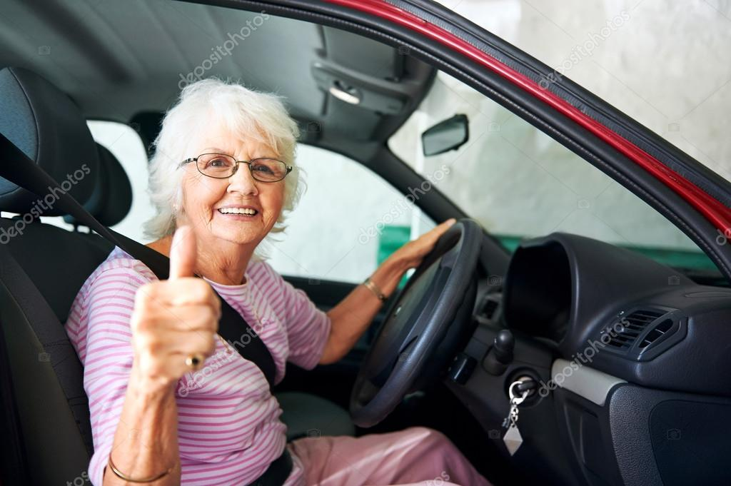 britains oldest driving instructor - HD1200×798