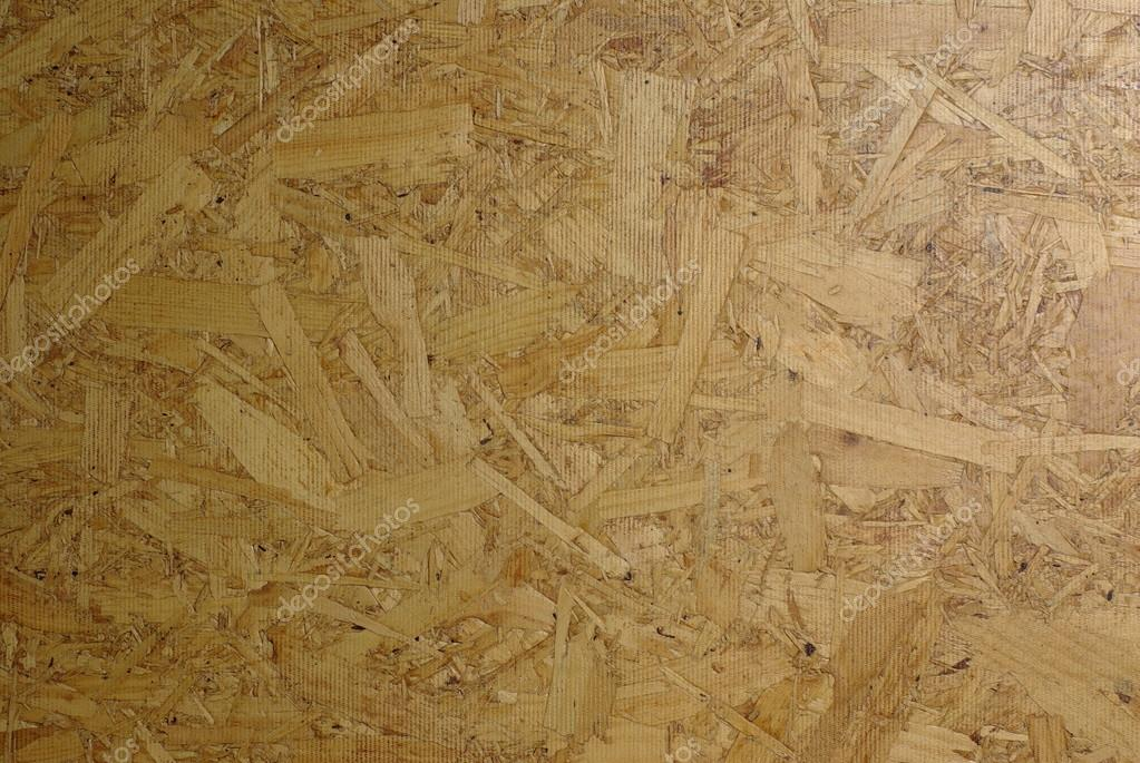 Particleboard Of Wood Chips Stock Photo Xzserg 87842122